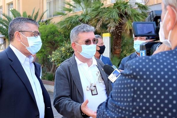 News Citta Di Cassano All Ionio